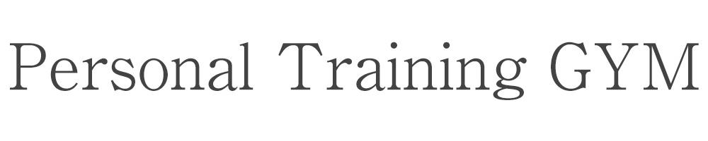 SAFARI & SPARROW-神戸三宮のパーソナルトレーニングジム